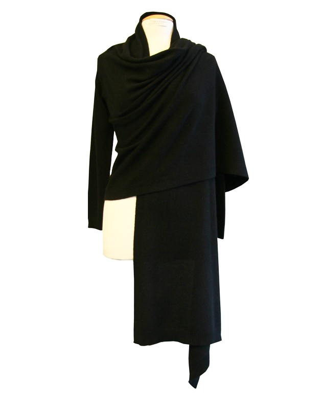 scarfcardigan_black_1
