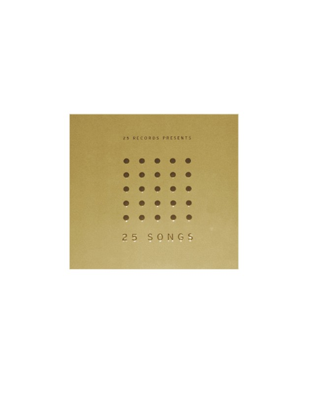 25records_gold_2
