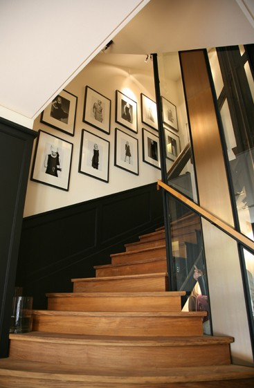townhouse_treppe