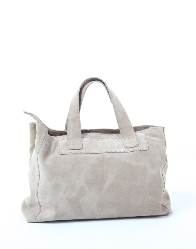 Leisurebag_taupe_1