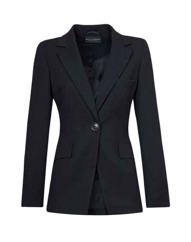 schwarzes_jacket_3